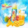 E-liquide Crazy Mango 50 ml