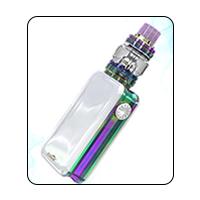 cigarette électronique Mod