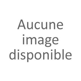 ARÔME RED ASTAIRE 10ML